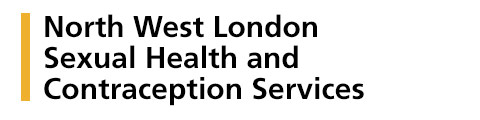 Ealing Sexual Health Clinic