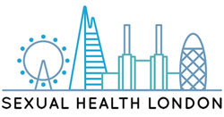 Sexual health clinic london nhs hospitals